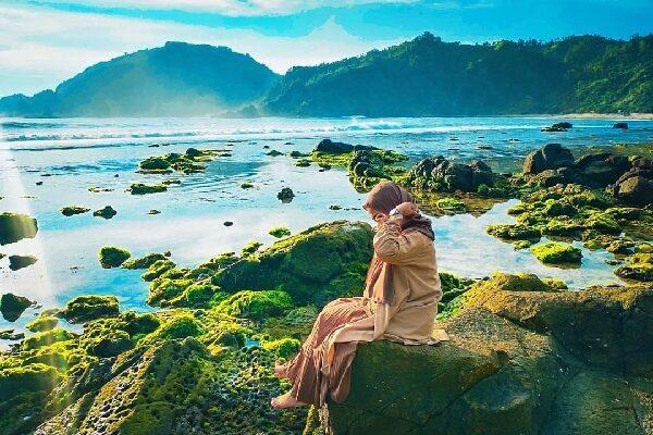 Explore kota Yogyakarta 2021