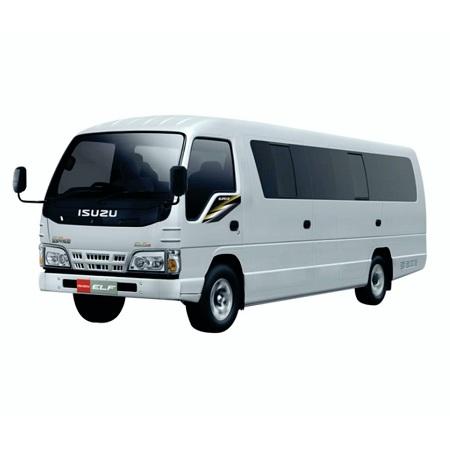 Sewa Mobil Bintang Tour Travel Yogyakarta