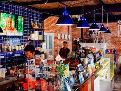 cafe terkenal di jogja